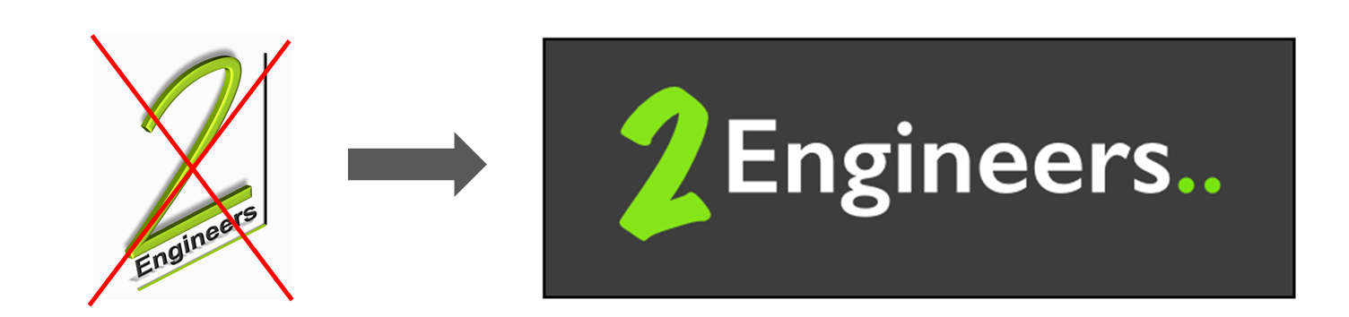 2Engineers_new logo news