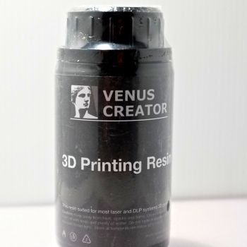 2Engineers_Resin_Venus Creator_1