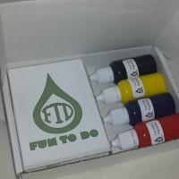 pigmentbox